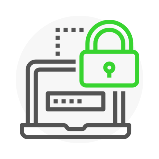 software and hardware security