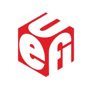 we are uefi adopters